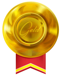 منو سرو غذا - پکیج طلایی
