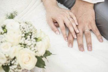 انتخاب همسر مناسب و خوب