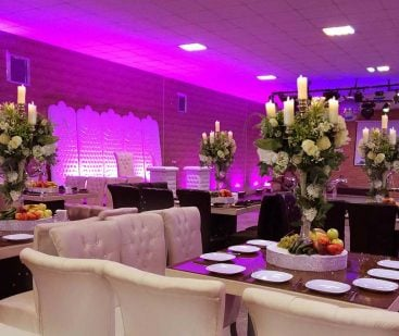 گل-آرایی-مراسم-عروسی-رامیلا-3
