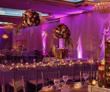 گل-آرایی-مراسم-عروسی-رامیلا-4