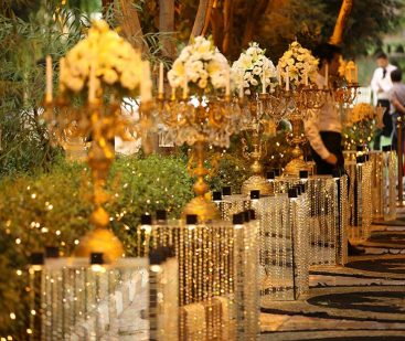 گل-آرایی-مراسم-عروسی-رامیلا-5
