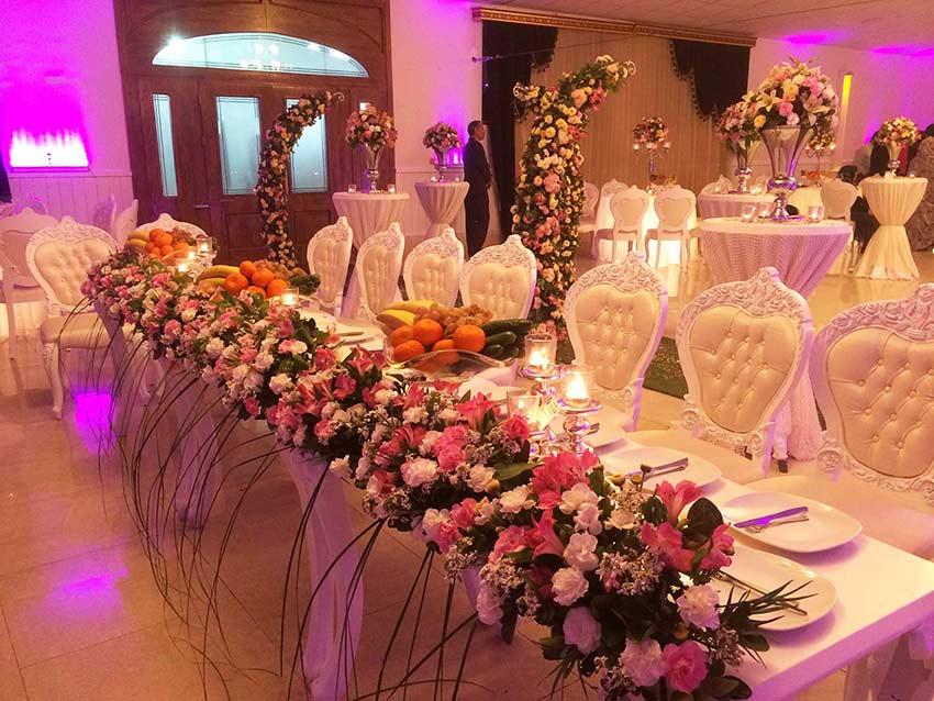 گل-آرایی-مراسم-عروسی-رامیلا-8