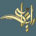 تشریفات عروسی و خدمات مجالس رامیلا
