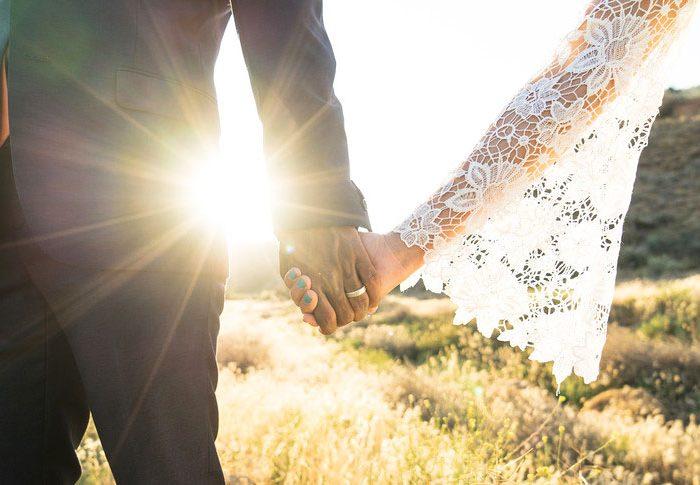روانشناسی قبل از ازدواج و تست های آن