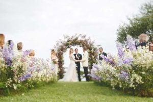 پاگشا بعد از عروسی